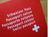 For Swiss Abroad Feature Photo