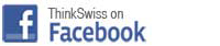 Thinkswiss on Faceboook